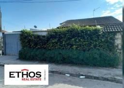 Casa com 5 dormitórios para alugar, 200 m² por R$ 3.200,00/mês - Jardim Florestal - Jundia