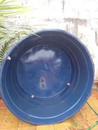 Título do anúncio: Caixa d'água