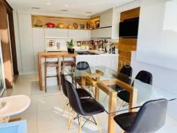 Apartamento com 88 m², 2 dormitórios sendo 1 suíte, à 750 metros do Metrô Paraíso