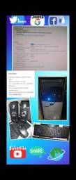PC / Computador