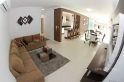 Apartamento em Meia Praia - Itapema