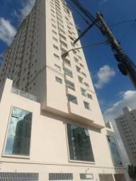 Apartamentos com 02 dorms, ultima unidade, 800 m mar!!! Itapema Morretes