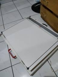 Prancheta para Desenho A3 (Portátil)