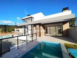Casa com vista panorâmica em Santa Cruz do Sul - Barbian Imóveis
