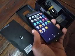 Samsung S9 128 gigas