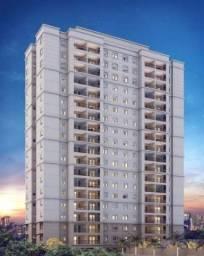 Lançamento de apartamentos de 2 e 3 quartos de Alto Padrão no Campestre em Santo André