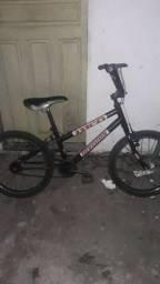 Vendo 120$ bike aro 20