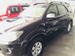 Hilux sw4 2006 - 2006