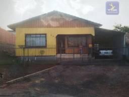 Casa Cascavel PR lote 14 x 35,5 bairro Universitário Troco Chácara ou Sitio próximo de Cur