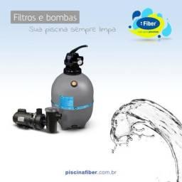 Filtro e bombas p piscinas ate 19 mil litros-preçao-