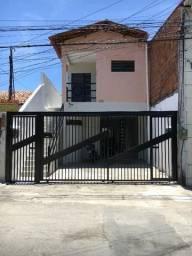 01 Apartamento próximo a UECE e ao Mercado Cometa da Avenida Dedé Brasil (Sillas Mungumba)