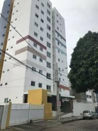 Apartamento no Jardim Oceania, 03 quartos, 103 m²