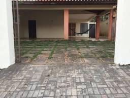 Casa no Esplanada Rio Quente