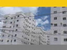 Brusque (sc): Apartamento, 63,32 M²