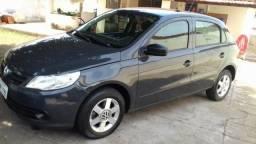 Vw - Volkswagen Gol 1.6 power completo - 2012