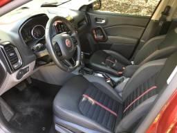 Vendo Fiat toro road - 2018