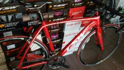 Bicicleta speed tsw 20v 3.580