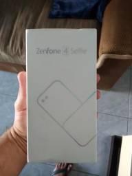 Zenfone.4 selfie 64gb