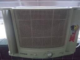 Super promoção Ar condicionado 7.500Btu