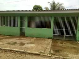 Casa aluguel otima localizacao