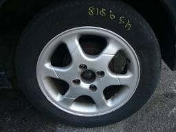 Roda aro 15