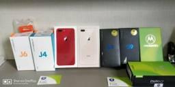 Samsung S9 (2998) iPhone 8 plus (3600)Samsung J6 (930) Samsung J4 (800)Moto G6 play (930)