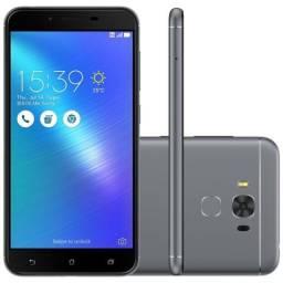 Troco: Zenfone 3 Max 5.5