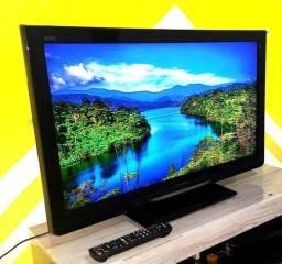 "TV PANASONIC 32"" LED FULL HD (DiGITAL)"