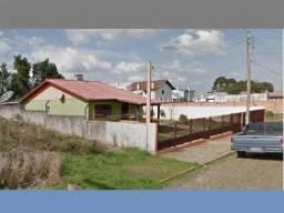 Vacaria (rs): Casa