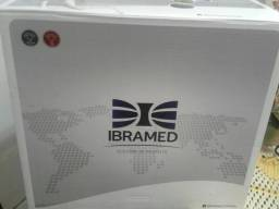 Ibramed Sonopulse II