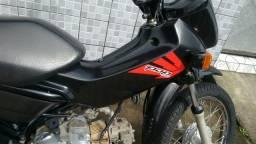 Honda Pop 100 2012 - 2012