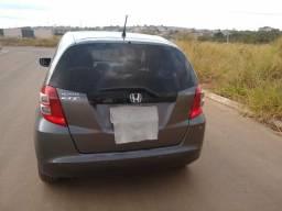 Honda fit 10/10 / 29.900 (38)999951400 - 2010