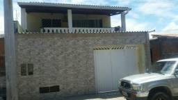 Vendo ou alugo casas em Abrantes