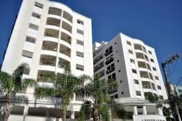 Apartamento para alugar com 2 dormitórios em Pantanal, Florianópolis cod:25993