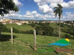 Terreno á venda com possibilidade de parcelamento de solo-loteamento