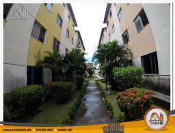 Apartamento no Bairro Serrinha com 2 quartos, Ótima Localização.
