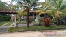 Imóvel para Venda Três Vendas, Araruama 3 dormitórios sendo 1 suíte, 2 banheiros 130,00 m²