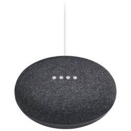 Google home mini a partir de R$ 209