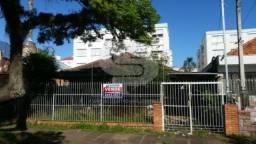 Terreno à venda em São sebastião, Porto alegre cod:10559