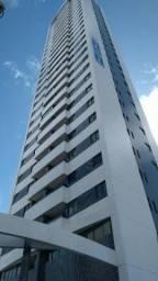 Rl-Apartamento 3 quartos-Torre-Pronto para morar-Oportunidade-99679.7122