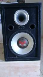 Caixa de som R$ 250,00
