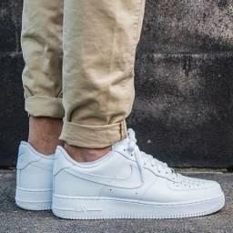 Nike Air Force n°40/41
