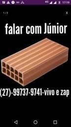 Lajotao