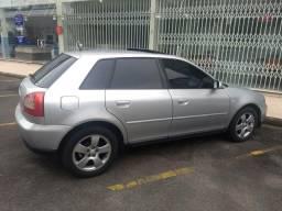 Vendo Audi A3 - 2003