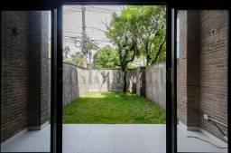 Loft à venda com 1 dormitórios em Vila madalena, Sã£o paulo cod:99757