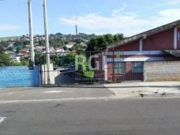 Terreno à venda em Santa tereza, Porto alegre cod:VI4003