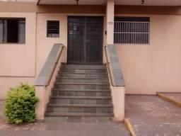 Apartamento para alugar com 1 dormitórios em Jardim paulista, Ribeirao preto cod:L1423