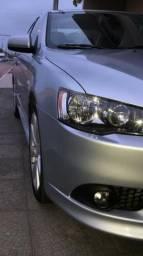 Mitsubishi Lancer GT 2.0 - 2012