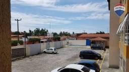 Apartamento com 3 dormitórios para alugar por r$ 1.000/mês (incluso o condomínio)- maleita