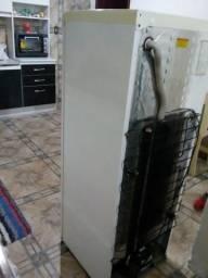 Refrigerador Electrolux 280R